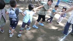 ★幼稚園@川越市・ふじみ野市・さいたま市CIMG5954
