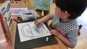 ★幼稚園@川越市・ふじみ野市・さいたま市CIMG3977