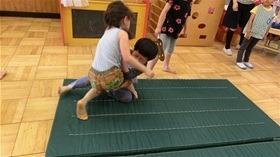 ★幼稚園@川越市・ふじみ野市・さいたま市CIMG5703