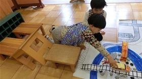 ★幼稚園@川越市・ふじみ野市・さいたま市CIMG3417
