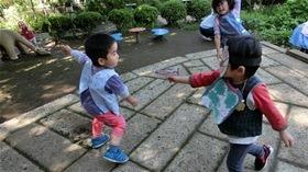 ★幼稚園@川越市・ふじみ野市・さいたま市CIMG3794