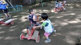 ★幼稚園@川越市・ふじみ野市・さいたま市CIMG5816