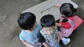 ★幼稚園@川越市・ふじみ野市・さいたま市CIMG6359