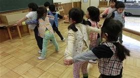 ★幼稚園@川越市・ふじみ野市・さいたま市CIMG3476