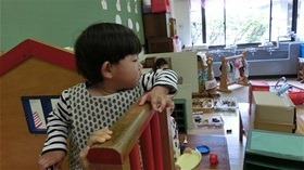 ★幼稚園@川越市・ふじみ野市・さいたま市CIMG3310