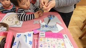★幼稚園@川越市・ふじみ野市・さいたま市CIMG3377