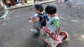 ★幼稚園@川越市・ふじみ野市・さいたま市CIMG5821