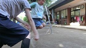 ★幼稚園@川越市・ふじみ野市・さいたま市CIMG5994