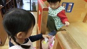 ★幼稚園@川越市・ふじみ野市・さいたま市CIMG3218