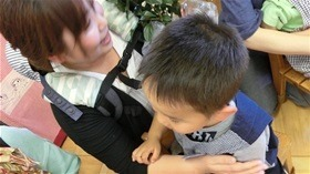 ★幼稚園@川越市・ふじみ野市・さいたま市CIMG5557