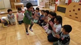★幼稚園@川越市・ふじみ野市・さいたま市CIMG3451