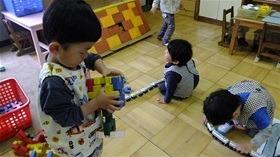 ★幼稚園@川越市・ふじみ野市・さいたま市DSCF0408