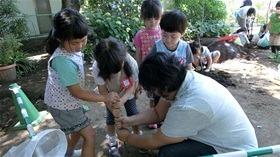 ★幼稚園@川越市・ふじみ野市・さいたま市CIMG5441
