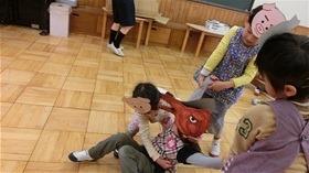 ★幼稚園@川越市・ふじみ野市・さいたま市CIMG3654
