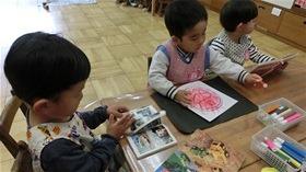 ★幼稚園@川越市・ふじみ野市・さいたま市CIMG3206