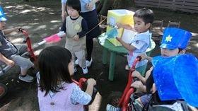 ★幼稚園@川越市・ふじみ野市・さいたま市CIMG4003