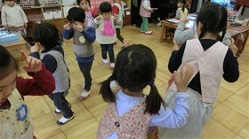 ★幼稚園@川越市・ふじみ野市・さいたま市CIMG3331