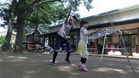 ★幼稚園@川越市・ふじみ野市・さいたま市CIMG5981
