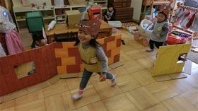 ★幼稚園@川越市・ふじみ野市・さいたま市CIMG3291