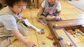 ★幼稚園@川越市・ふじみ野市・さいたま市CIMG6463