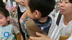 ★幼稚園@川越市・ふじみ野市・さいたま市CIMG5546
