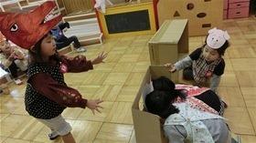 ★幼稚園@川越市・ふじみ野市・さいたま市CIMG3557