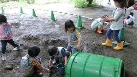 ★幼稚園@川越市・ふじみ野市・さいたま市CIMG3693