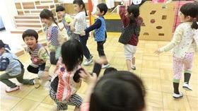 ★幼稚園@川越市・ふじみ野市・さいたま市CIMG3482