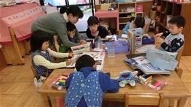 ★幼稚園@川越市・ふじみ野市・さいたま市CIMG3423