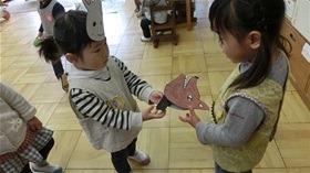 ★幼稚園@川越市・ふじみ野市・さいたま市CIMG3232