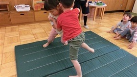 ★幼稚園@川越市・ふじみ野市・さいたま市CIMG5668