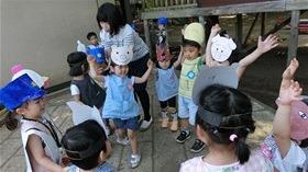 ★幼稚園@川越市・ふじみ野市・さいたま市CIMG5001