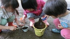 ★幼稚園@川越市・ふじみ野市・さいたま市CIMG3685