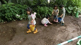 ★幼稚園@川越市・ふじみ野市・さいたま市CIMG3710