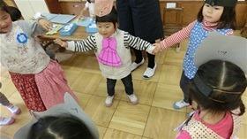 ★幼稚園@川越市・ふじみ野市・さいたま市CIMG3313