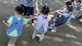 ★幼稚園@川越市・ふじみ野市・さいたま市CIMG5949