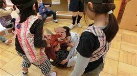 ★幼稚園@川越市・ふじみ野市・さいたま市CIMG3567