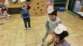 ★幼稚園@川越市・ふじみ野市・さいたま市CIMG3607