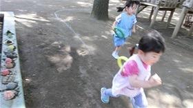 ★幼稚園@川越市・ふじみ野市・さいたま市CIMG6107