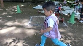 ★幼稚園@川越市・ふじみ野市・さいたま市CIMG6111