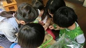 ★幼稚園@川越市・ふじみ野市・さいたま市CIMG7652