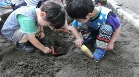 ★幼稚園@川越市・ふじみ野市・さいたま市CIMG8044