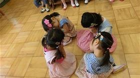 ★幼稚園@川越市・ふじみ野市・さいたま市CIMG7880