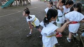 ★幼稚園@川越市・ふじみ野市・さいたま市CIMG8101