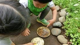 ★幼稚園@川越市・ふじみ野市・さいたま市CIMG6565