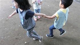 ★幼稚園@川越市・ふじみ野市・さいたま市CIMG6582