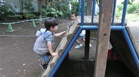 ★幼稚園@川越市・ふじみ野市・さいたま市CIMG8078
