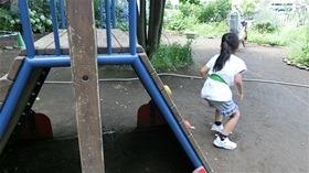 ★幼稚園@川越市・ふじみ野市・さいたま市CIMG8077