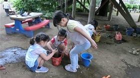 ★幼稚園@川越市・ふじみ野市・さいたま市CIMG6512