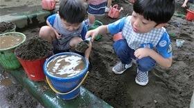 ★幼稚園@川越市・ふじみ野市・さいたま市CIMG7610